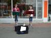 musik-fuer-die-urlaubskasse-38