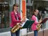 musik-fuer-die-urlaubskasse-39