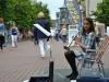 musik-fuer-die-urlaubskasse-40