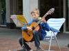 musik-fuer-die-urlaubskasse-7