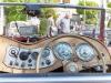 2018_04_22-Hildener-Oldtimer-Rallye_004