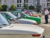 2018_04_22-Hildener-Oldtimer-Rallye_008