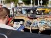 2018_04_22-Hildener-Oldtimer-Rallye_019