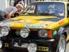2018_04_22-Hildener-Oldtimer-Rallye_029