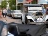 2018_04_22-Hildener-Oldtimer-Rallye_032