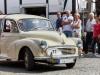 2018_04_22-Hildener-Oldtimer-Rallye_040