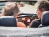 2018_04_22-Hildener-Oldtimer-Rallye_045