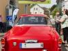 2018_04_22-Hildener-Oldtimer-Rallye_059