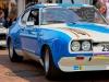 2018_04_22-Hildener-Oldtimer-Rallye_063
