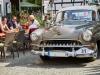 2018_04_22-Hildener-Oldtimer-Rallye_066