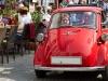 2018_04_22-Hildener-Oldtimer-Rallye_076