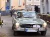 2018_04_22-Hildener-Oldtimer-Rallye_079