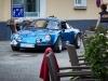 2018_04_22-Hildener-Oldtimer-Rallye_080