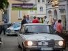 2018_04_22-Hildener-Oldtimer-Rallye_081