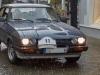 2018_04_22-Hildener-Oldtimer-Rallye_082