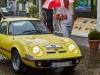 2018_04_22-Hildener-Oldtimer-Rallye_083