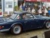 2018_04_22-Hildener-Oldtimer-Rallye_088