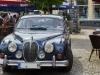 2018_04_22-Hildener-Oldtimer-Rallye_089