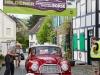 2018_04_22-Hildener-Oldtimer-Rallye_090