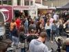 2018_08_24 Street-Food-Festival_007