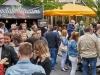 2018_08_24 Street-Food-Festival_034