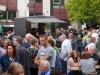 2018_08_24 Street-Food-Festival_054