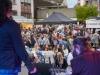 2018_08_24 Street-Food-Festival_077