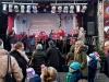 2017-Hildener-Winterdorf-und-Weihnachtsmarkt_200