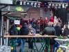 2017-Hildener-Winterdorf-und-Weihnachtsmarkt_203