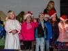 2017-Hildener-Winterdorf-und-Weihnachtsmarkt_204