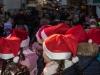 2017-Hildener-Winterdorf-und-Weihnachtsmarkt_206