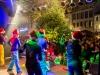 2017-Hildener-Winterdorf-und-Weihnachtsmarkt_209