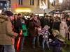 2017-Hildener-Winterdorf-und-Weihnachtsmarkt_223