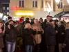 2017-Hildener-Winterdorf-und-Weihnachtsmarkt_227