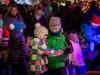 2017-Hildener-Winterdorf-und-Weihnachtsmarkt_230
