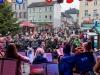 2017_12_02-MSH-Weihnachtsmarkt-Hilden_204
