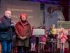2017_12_02-MSH-Weihnachtsmarkt-Hilden_225