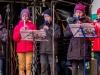 2017_12_02-MSH-Weihnachtsmarkt-Hilden_229