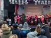 2017_12_02-MSH-Weihnachtsmarkt-Hilden_232