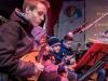2017_12_02-MSH-Weihnachtsmarkt-Hilden_237