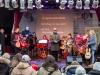 2017_12_02-MSH-Weihnachtsmarkt-Hilden_239