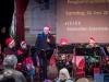 2017_12_02-MSH-Weihnachtsmarkt-Hilden_240