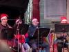 2017_12_02-MSH-Weihnachtsmarkt-Hilden_242