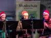 2017_12_02-MSH-Weihnachtsmarkt-Hilden_243