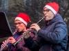 2017_12_02-MSH-Weihnachtsmarkt-Hilden_244