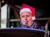 2017_12_02-MSH-Weihnachtsmarkt-Hilden_246