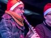 2017_12_02-MSH-Weihnachtsmarkt-Hilden_247