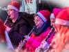 2017_12_02-MSH-Weihnachtsmarkt-Hilden_249