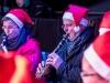 2017_12_02-MSH-Weihnachtsmarkt-Hilden_250
