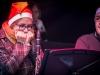 2017_12_02-MSH-Weihnachtsmarkt-Hilden_251